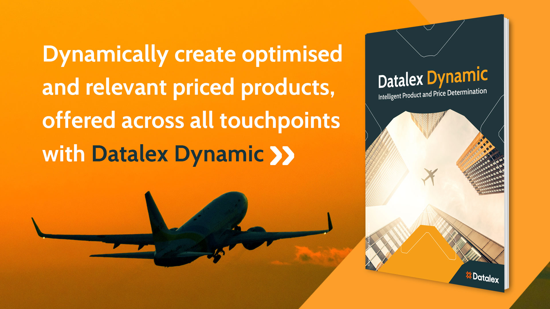 Datalex Dynamic