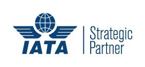 IATA_StrategicPartner_rgb