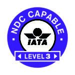 NDC_Capable-3
