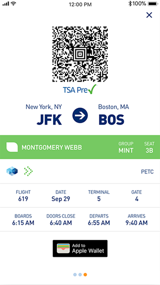 JetBlue_app_board