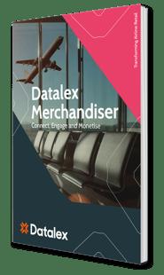 Datalex Merchandiser