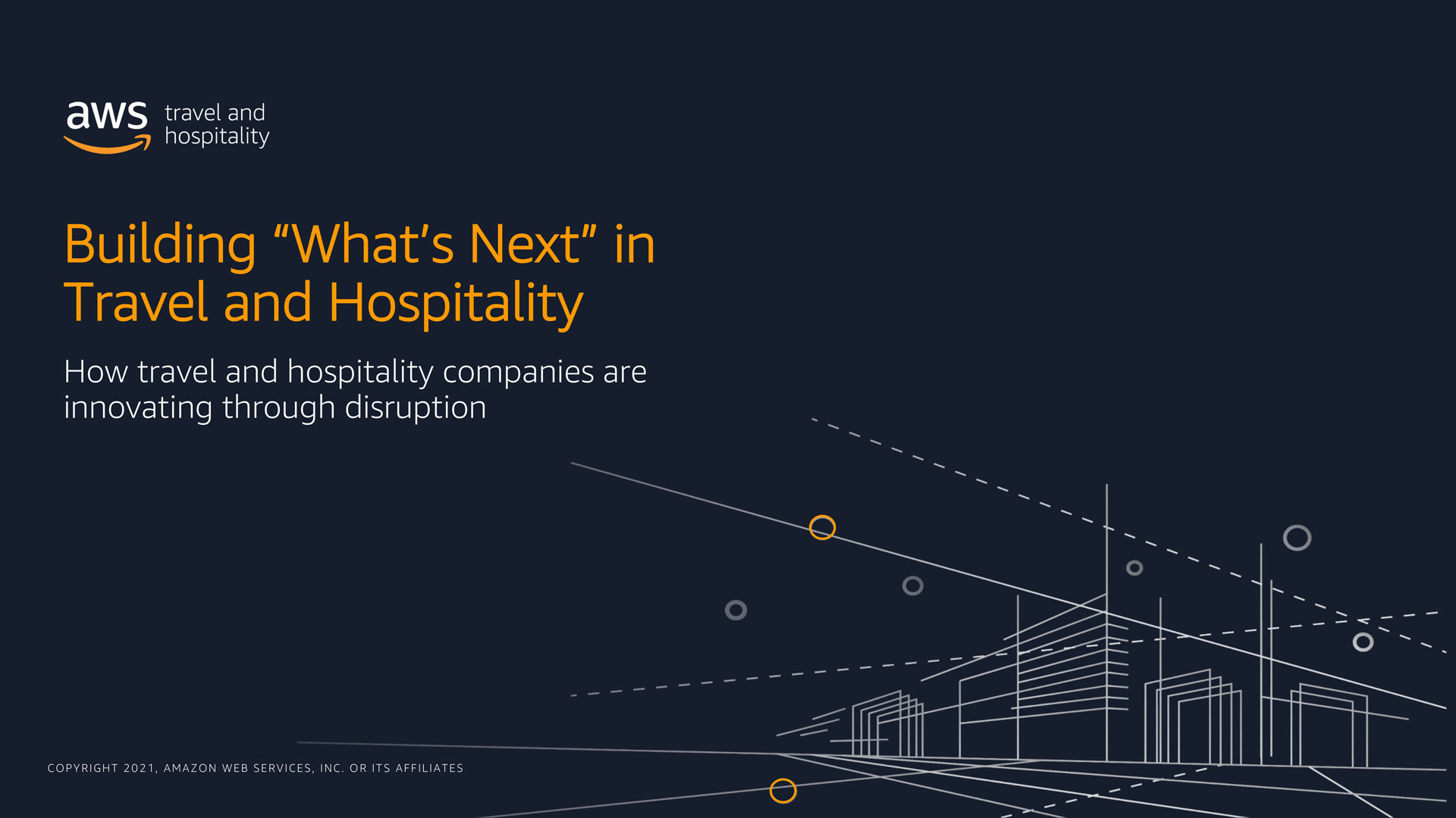 TAH_NA_ebook_jul_2021_building-what-s-next-in-travel-hospitality-1