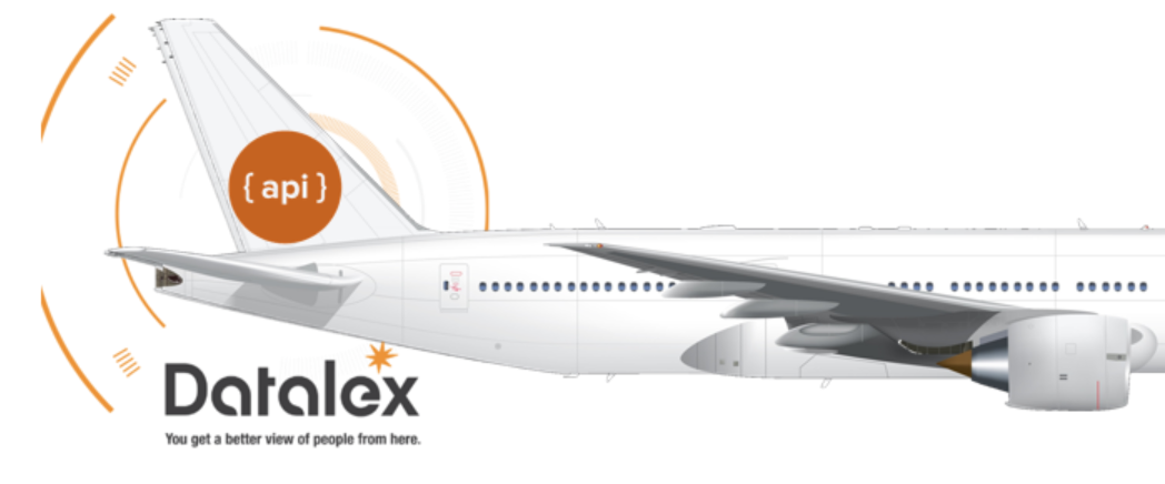 """Datalex Labs set the course for the future state airline """"API Airways"""""""