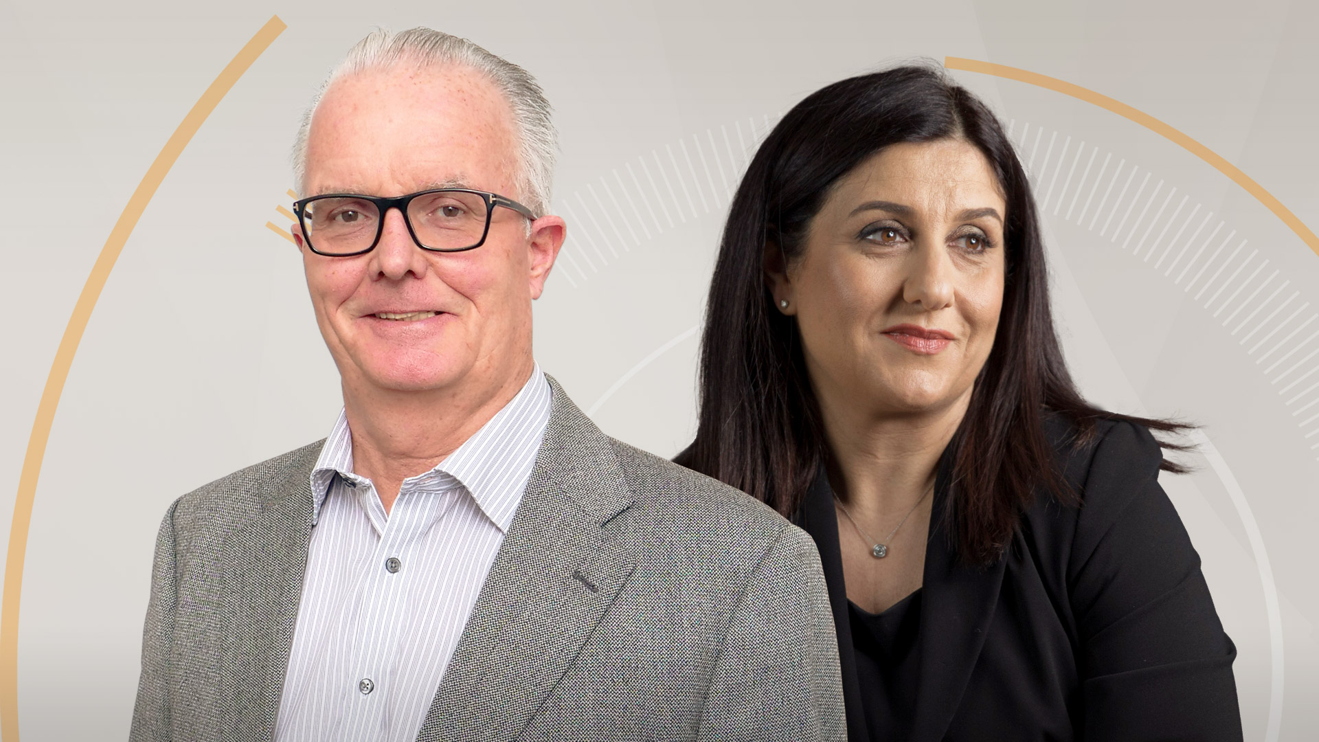 Datalex continues transformation with key senior appointments