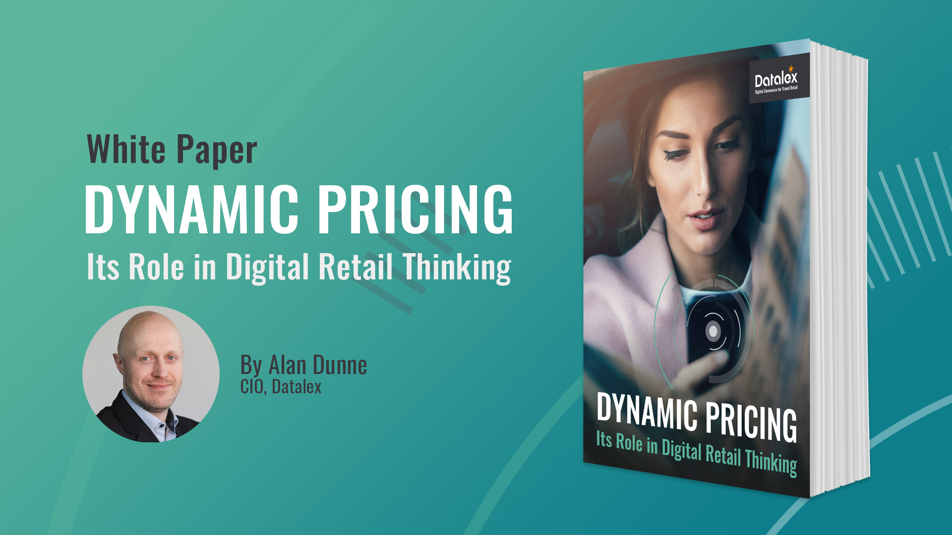 Dynamic Pricing: Its Role in Digital Retail Thinking
